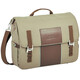 Norco Dufton Borsello beige/marrone
